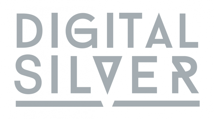 digital-silver-logo-1
